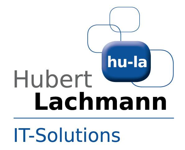 Hubert Lachmann IT-Solutions