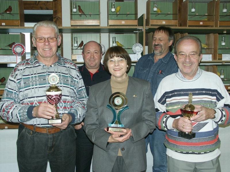 Vereinsmeister_2005.jpg